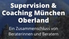 supervision_coaching_muenchen_oberland